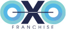 Oxo Franchise
